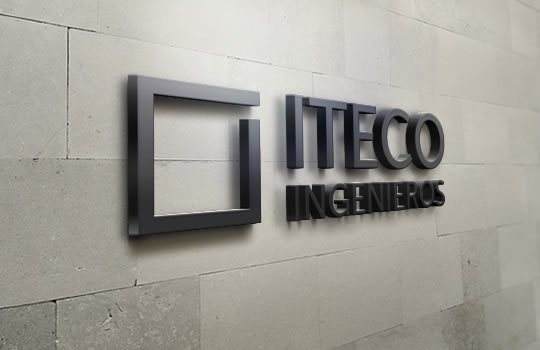 iteco ingenieros especialistas reconstruccion accidendes