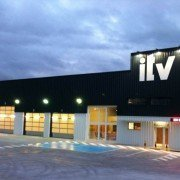 Concesionarios y talleres podrán realizar las ITV de los vehículos
