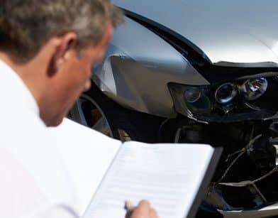 Iteco Ingenieros - Especialistas en Investigación de accidentes