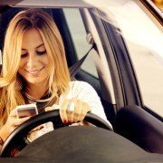 Cómo mantener a punto los frenos de tu coche