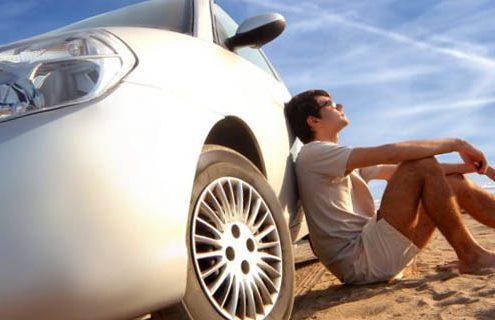 ¿Qué debes mirar en tu vehículo antes de irte de vacaciones?