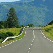 5 Consejos sobre la conducción en Francia y Portugal
