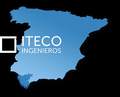 ITECO Ingenieros | Reconstrucción de accidentes de tráfico en Cádiz