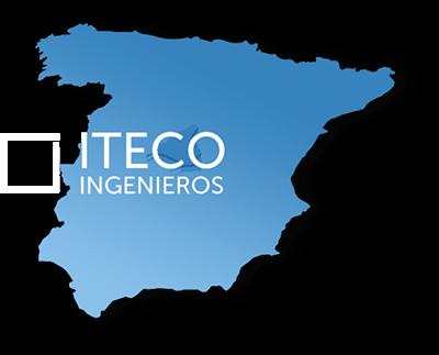 ITECO Ingenieros | Reconstrucción de accidentes de tráfico en Madrid
