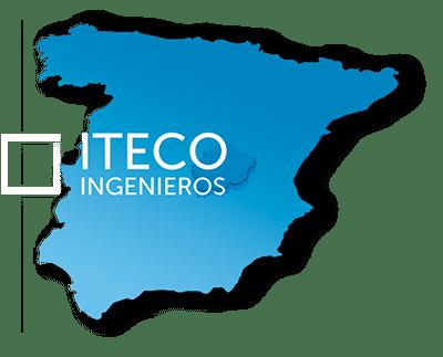 ITECO Ingenieros   Reconstrucción de accidentes de tráfico en Cuenca