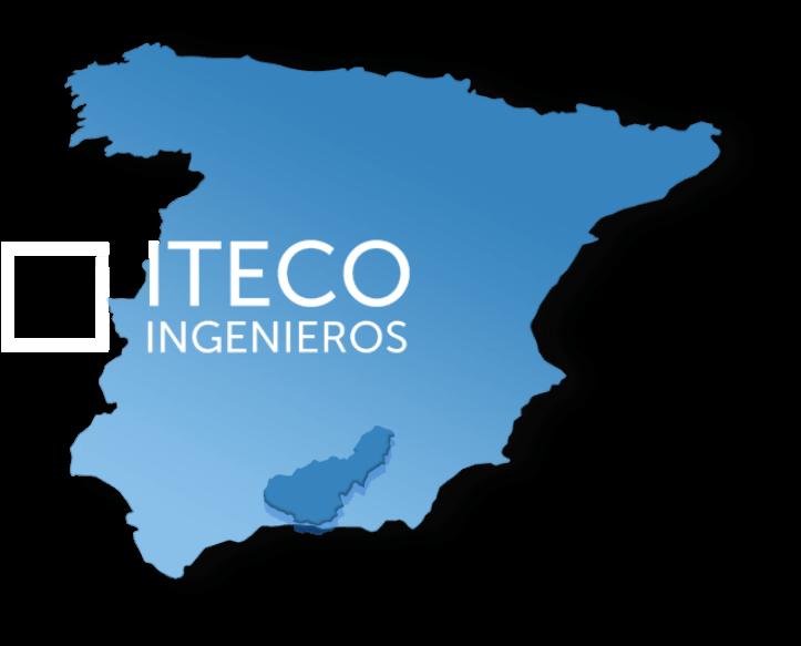 ITECO Ingenieros | Reconstrucción de accidentes de tráfico en Granada