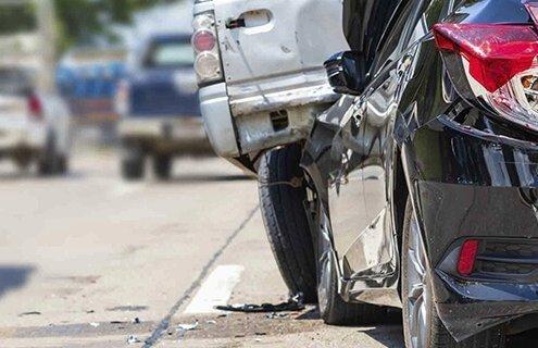 perito accidente trafico